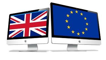 Consecuencias del Brexit para los hoteles y turismo español.