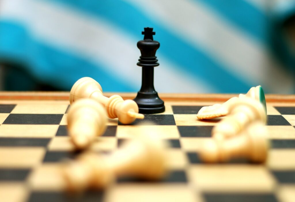 Cómo ganar la batalla de las reservas directas frente a las OTAs