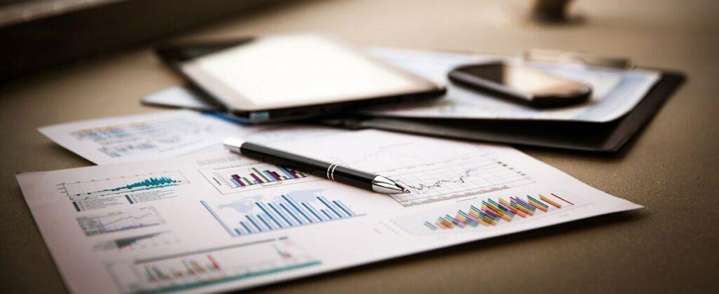 Alineación revenue manager y otros departamentos clave del hotel