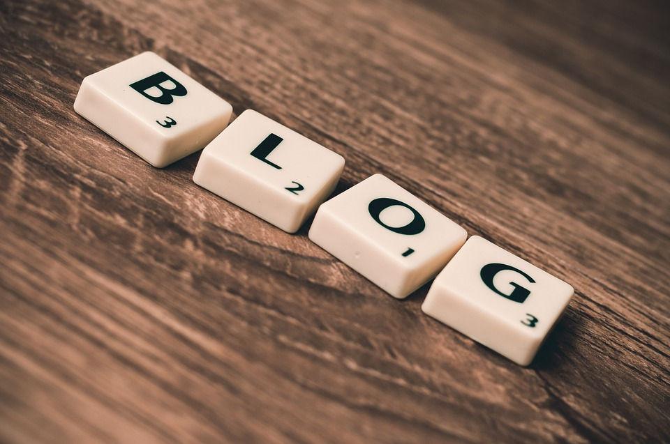 Blog para hoteles