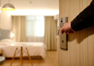 revenue management en hoteles pequeños
