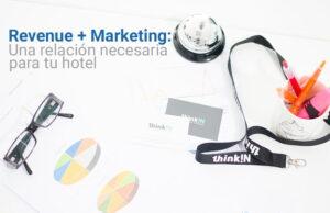 revenue-marketing-hotel