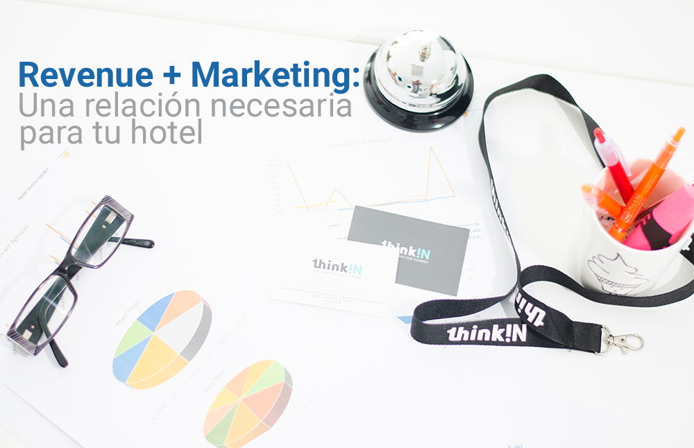 revenue-marketing-hotel