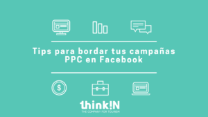 ppc-facebook-hoteles