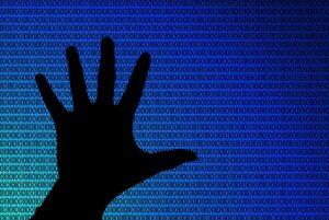ley protección de datos en hoteles