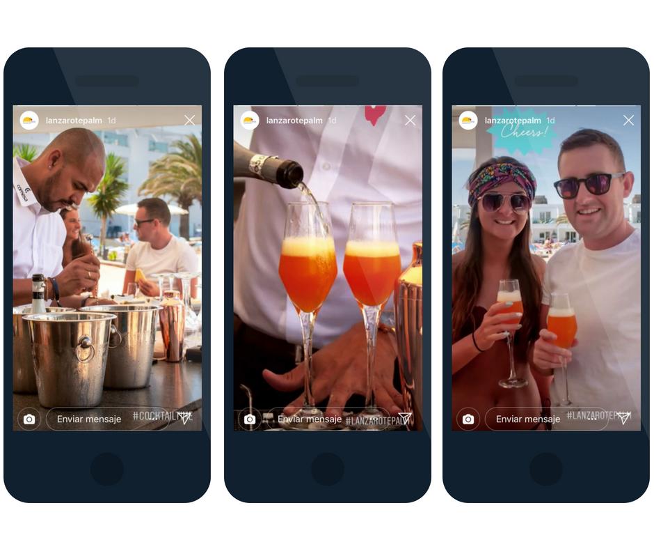 stories-estrategia-Social-Media-hotel