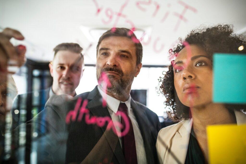 revenue-management-thinkin-kpis-claves
