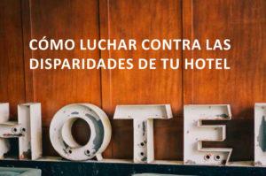 disparidades-hotel-whitepaper