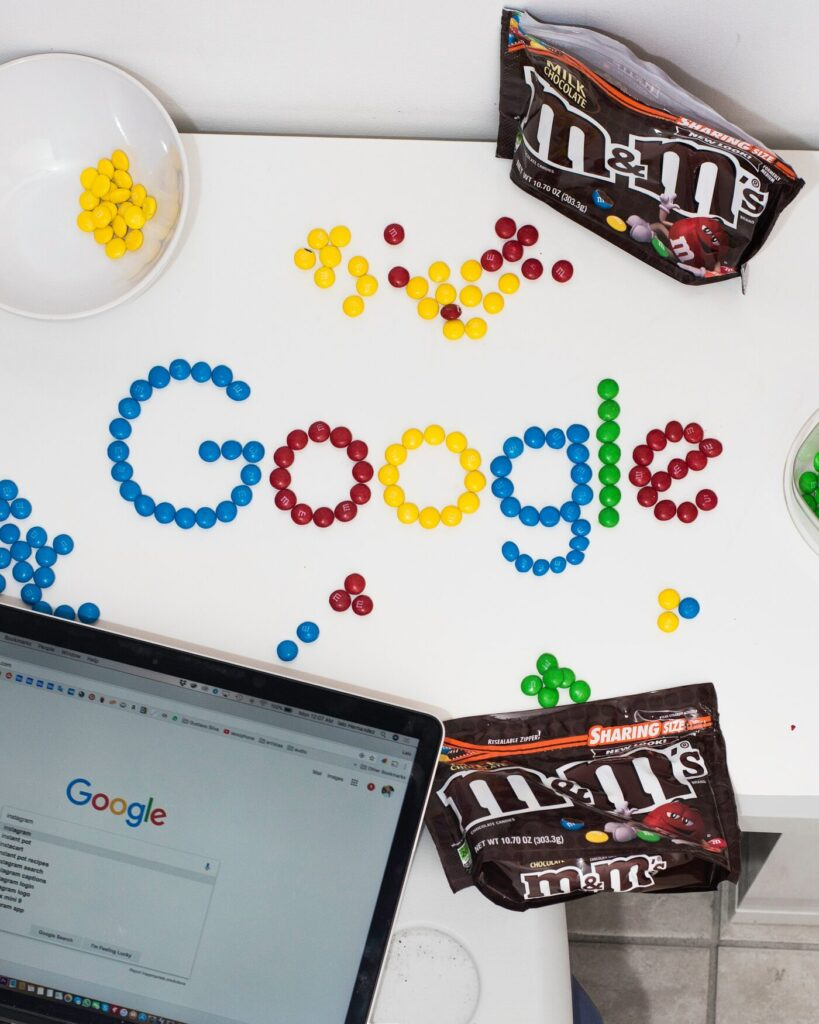 google-politica-de-marcas-thinkin