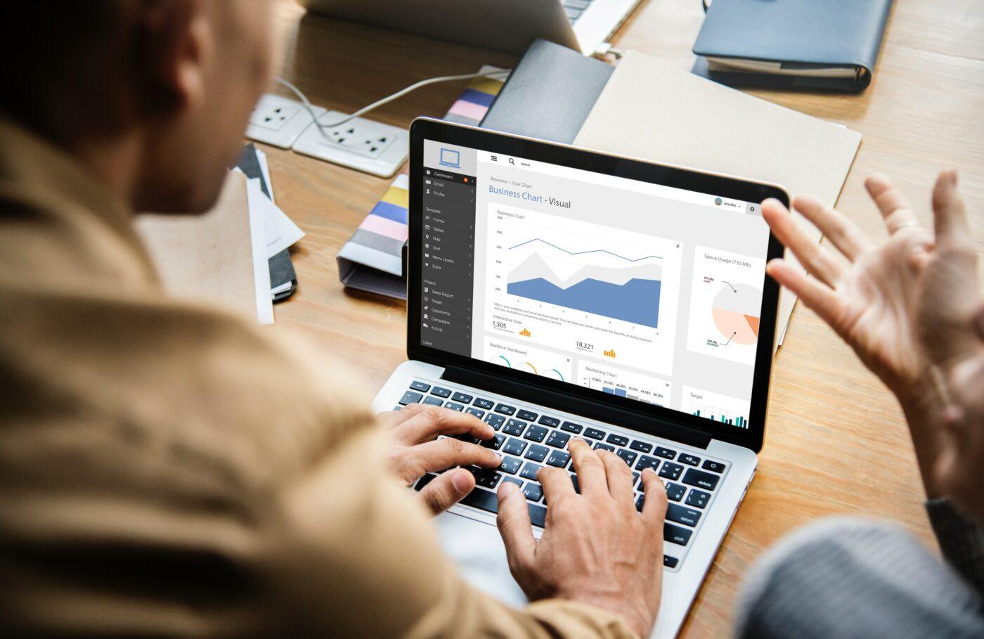 ventajas externalizar el revenue management