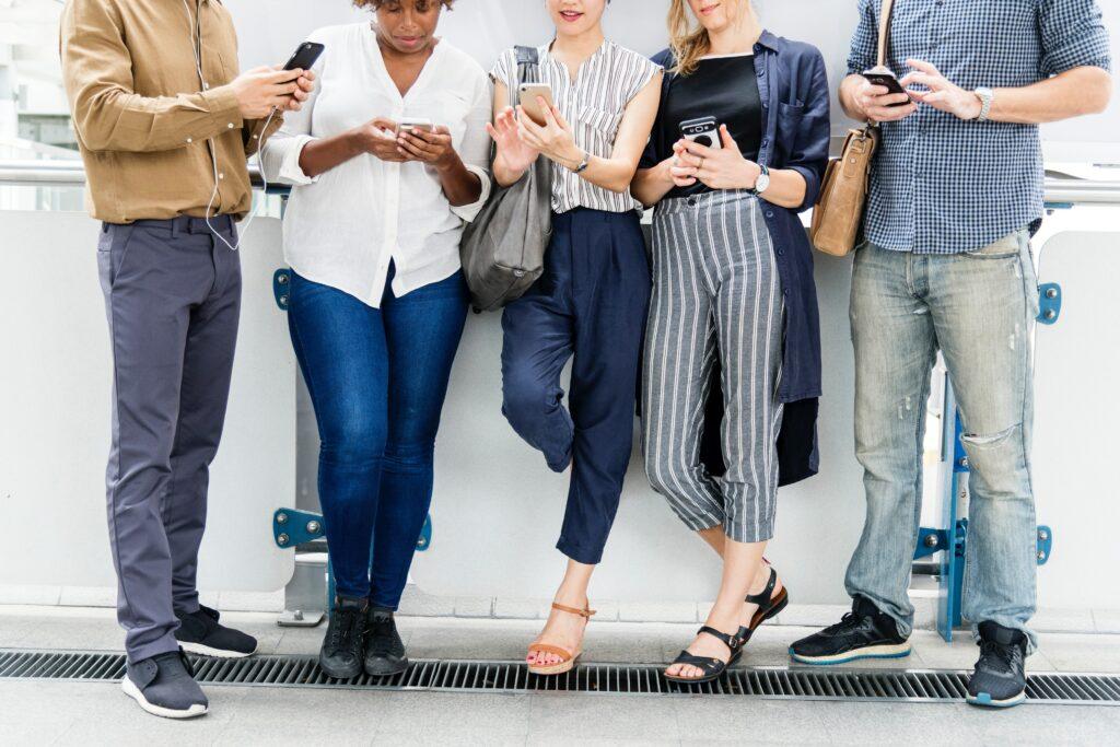 estrategias redes sociales para hoteles