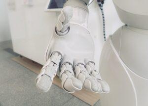 tecnologia fidelizacion clientes