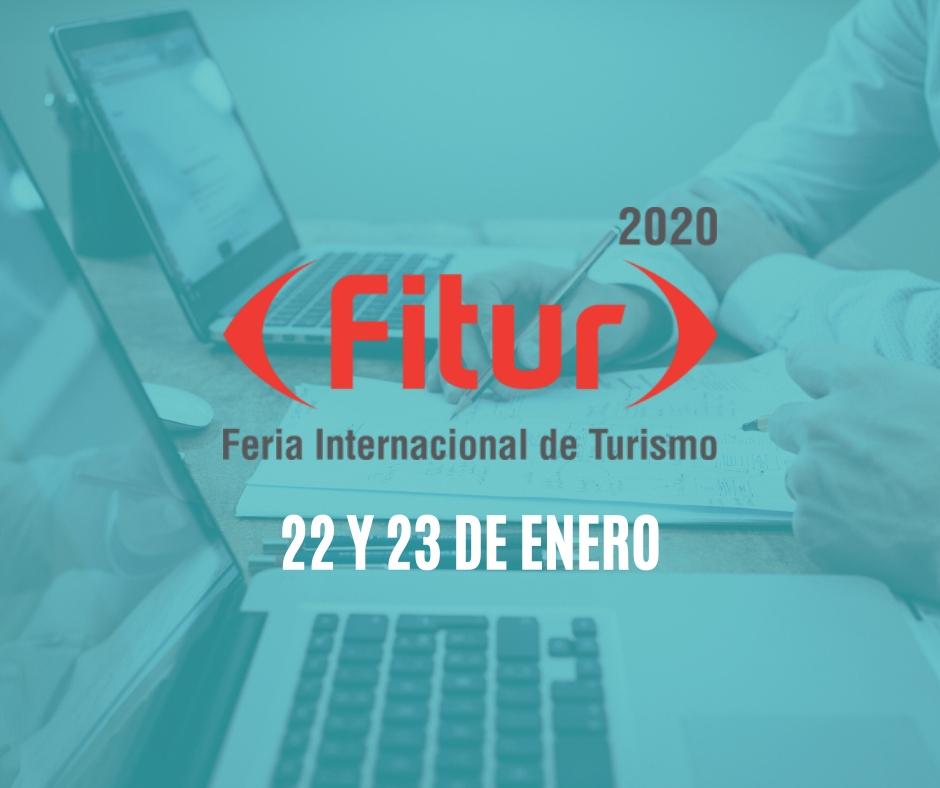 Fitur-2020-thinkin