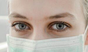 como-afecta-el-coronavirus-turismo