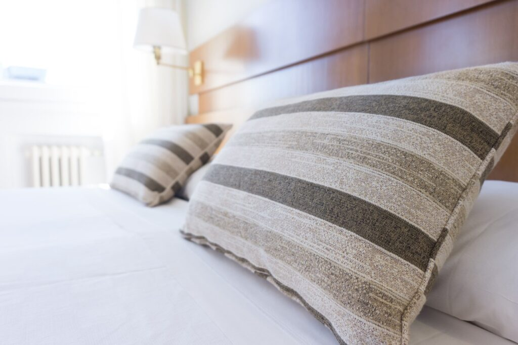 medidas-para-el-coronavirus-hoteles