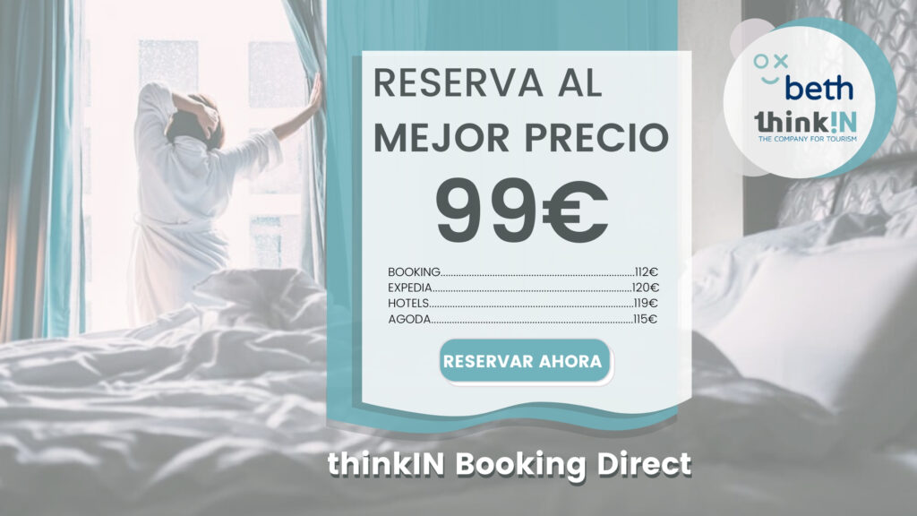 comparador-de-precios-thinkin-booking-direct
