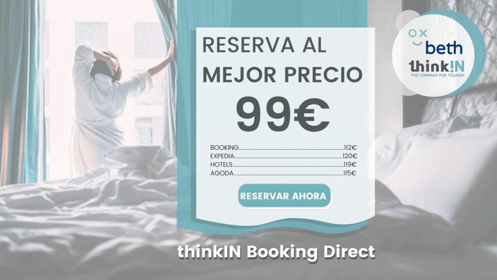 comparador-de-precios-thinkin-booking-direct