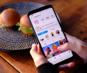 Instagram-Reels-social-media-hoteles