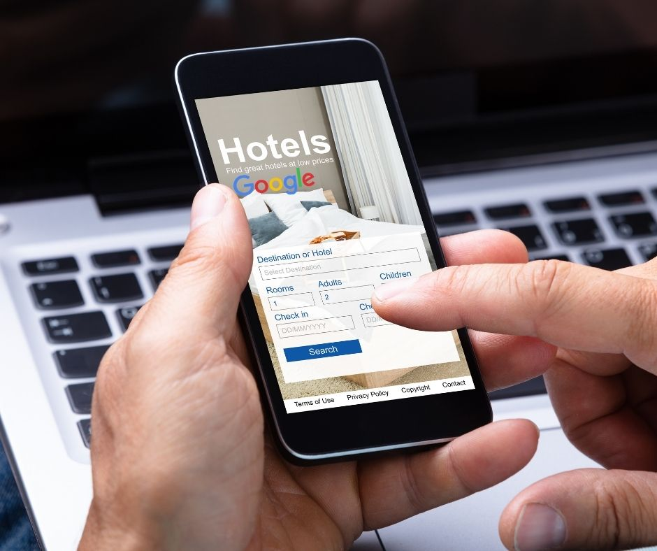 Google-property-ads-marketing-digital-hoteles