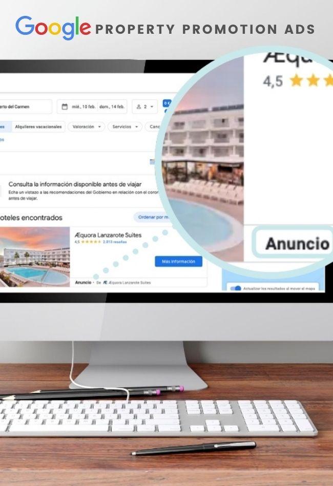marketing-hoteles-google-property-ads
